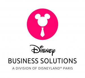 Logo_Business_Solutions_Valide