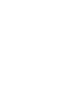 Meet in