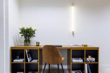 The Bureau coworking bureaux partagés paris