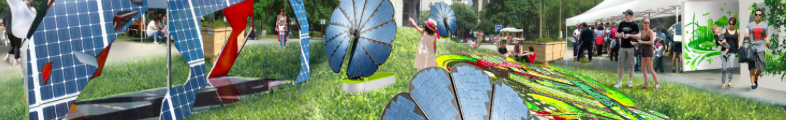 projet BiodiversitéTerre