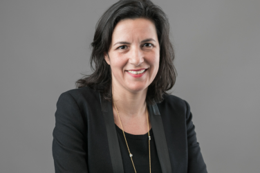 Carla de Oliveira