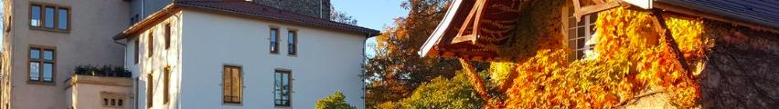 Maison Troisgros
