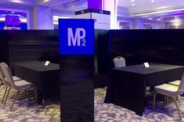 salon MP2