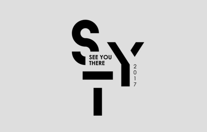 logo SYT