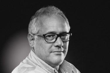 portrait Marc Elie