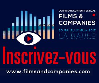 films & companies