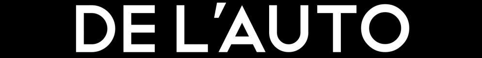 logo Mondial de l'Auto