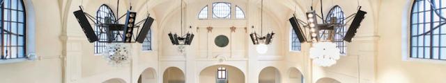 Musée Unterlinder