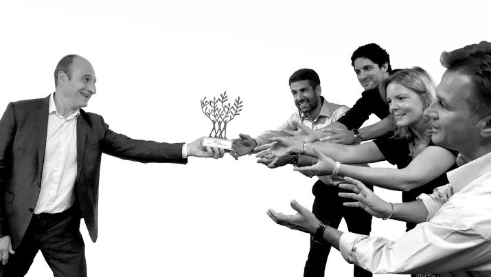Team Sagarmatha