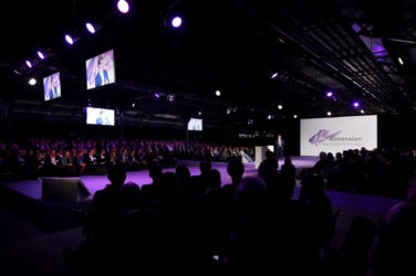 Convention Natixis