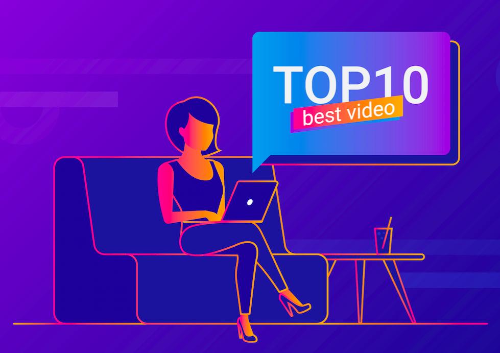 iMAGE TOP 10