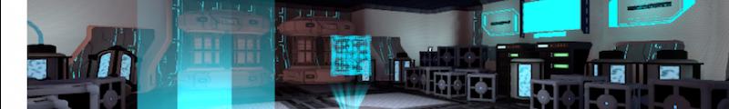 Spartrack-VR
