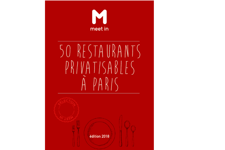 couv guide 50 restaurants