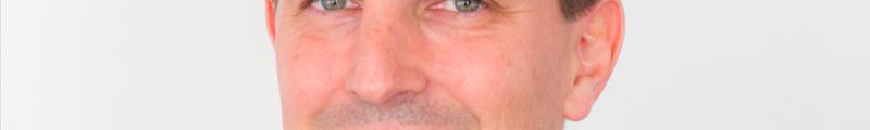 portrait Eric Montant