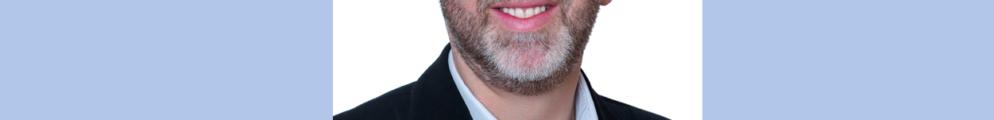 portrait Philippe Blond