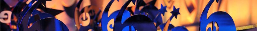 Beaworld trophies