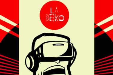 La Déko