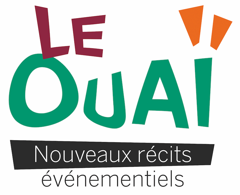 Logo Le OUAÏ