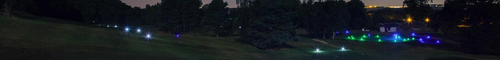 COMEETI-make it golf-nuit