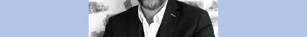 Portrait Dominique Julo