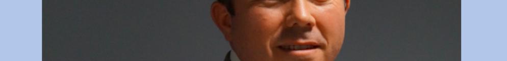 Eric Chauvet