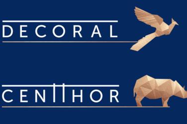 Centthor